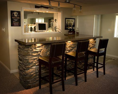 Sioux Falls remodel contractor